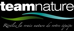 Team Nature – Incentive Cannes – Team Building Cannes