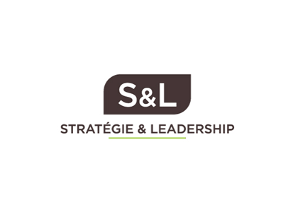 Strategie & Leadership