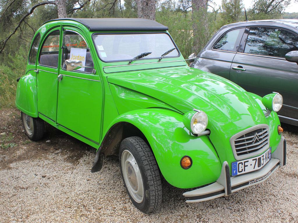 Rallye-huile-et-sens-2CV-vs-Fiat-500-3