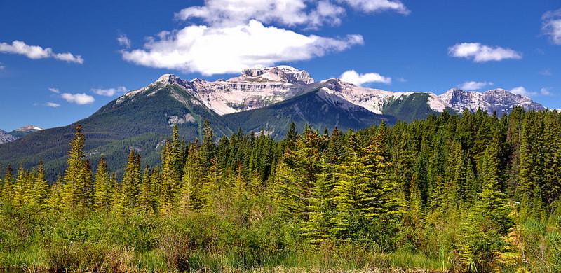 nature-canada