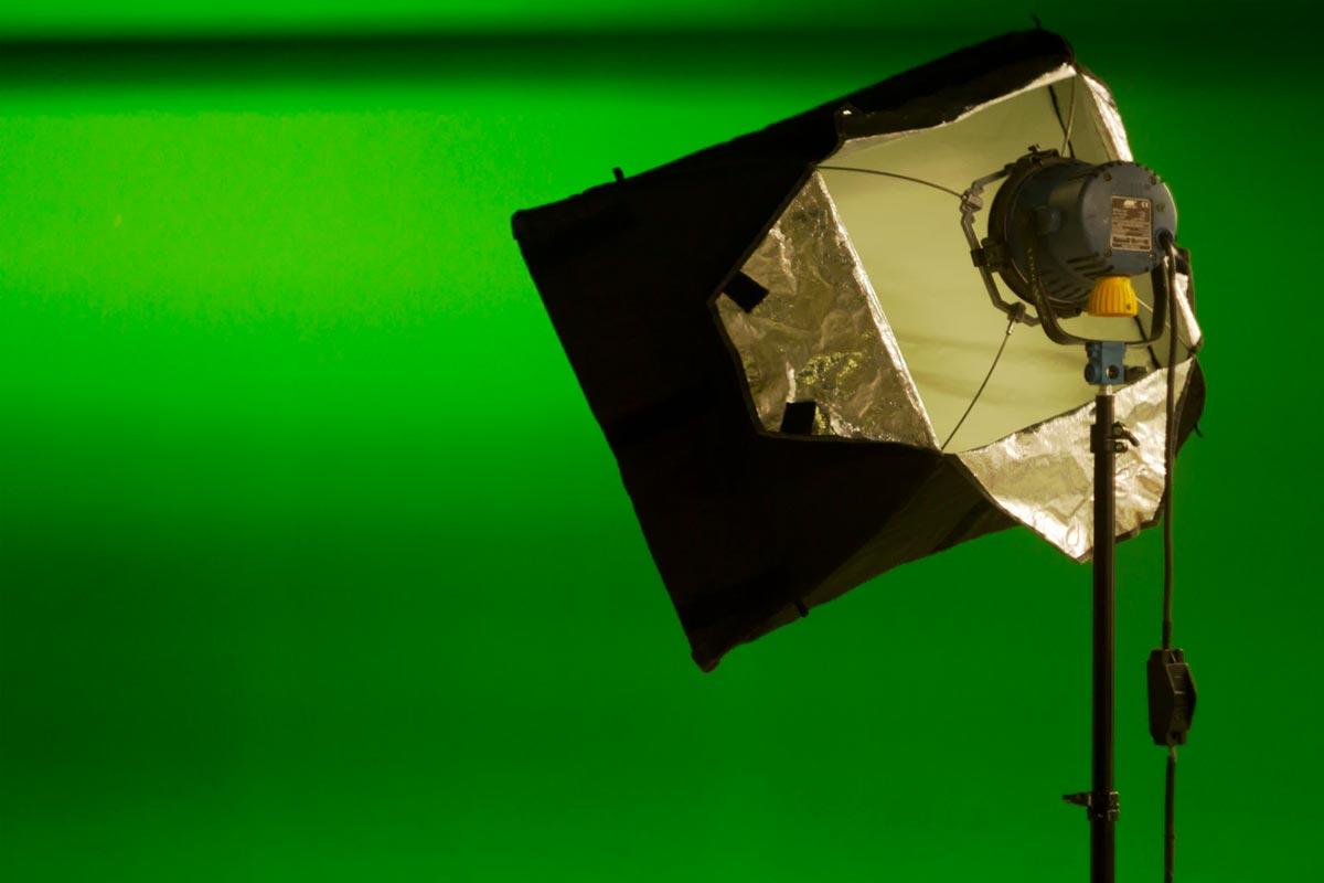 Green Pics   Organisation soirée entreprise
