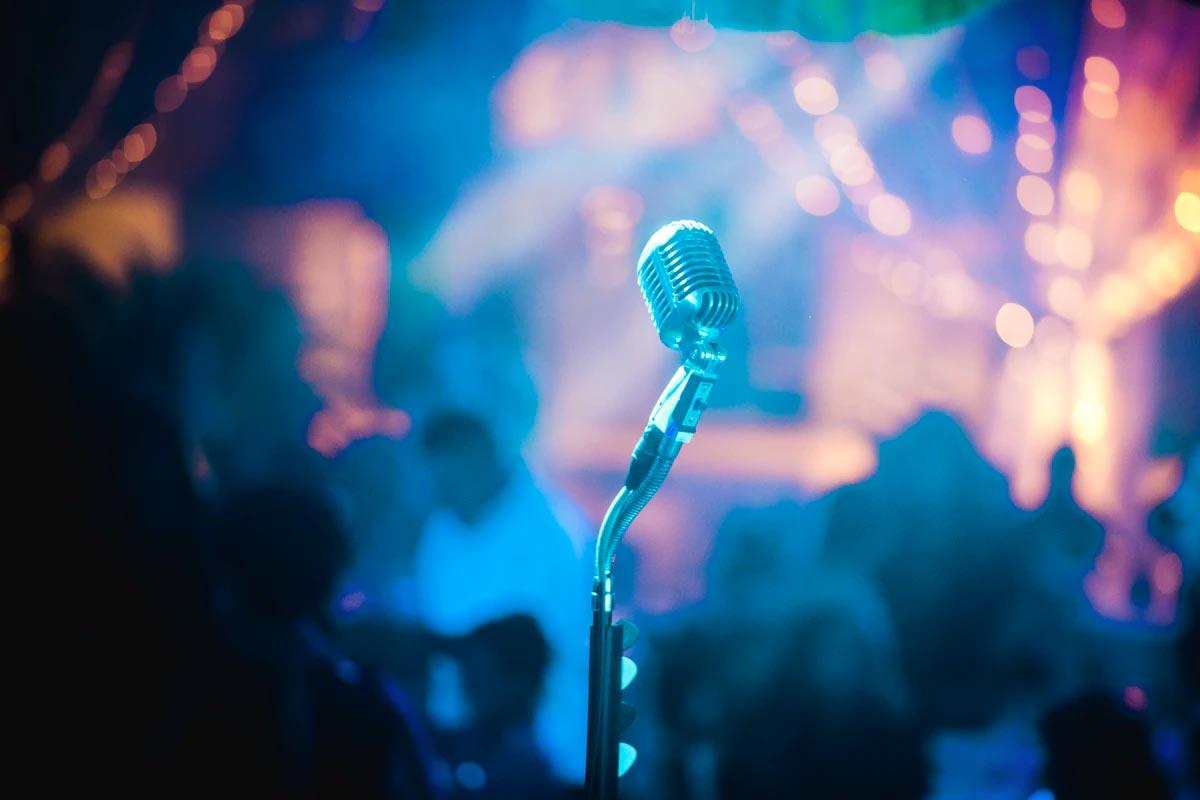 Quizz Show | Organisation soirée entreprise