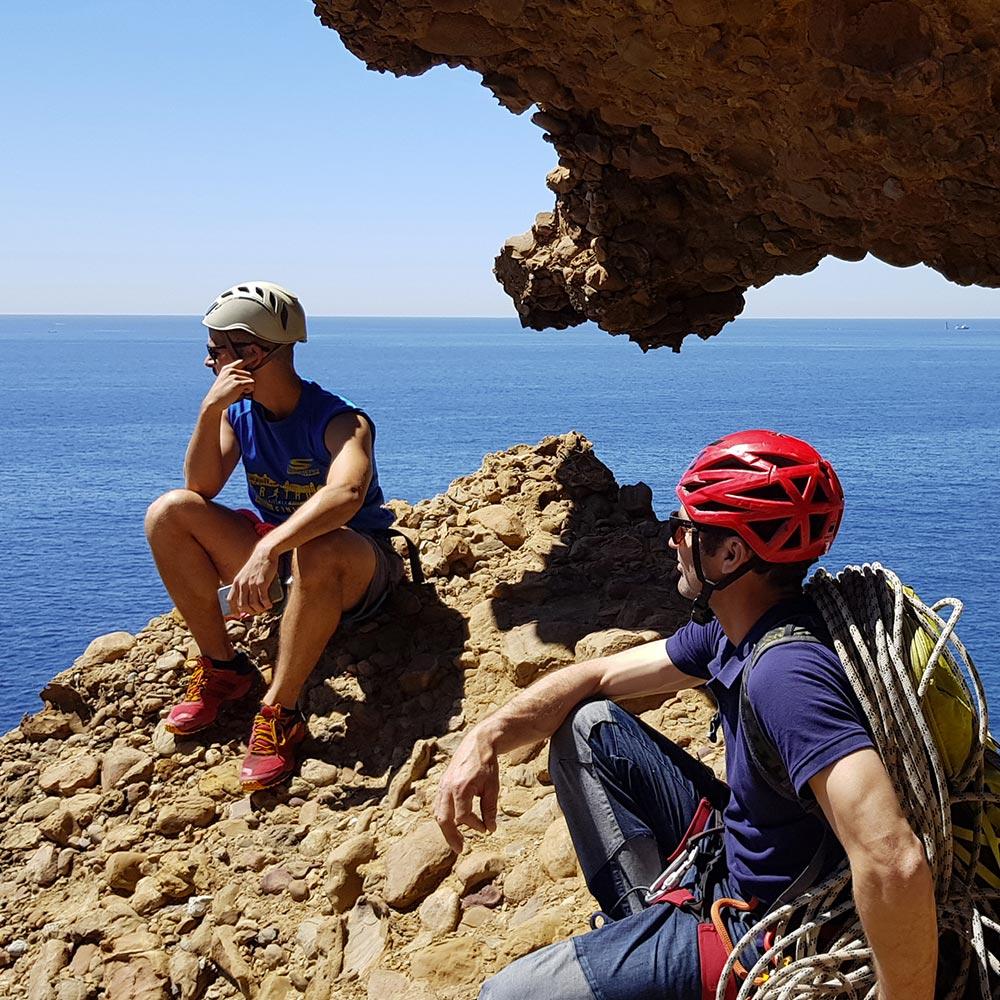 La Terre | Team Building |Incentive Côte d'Azur